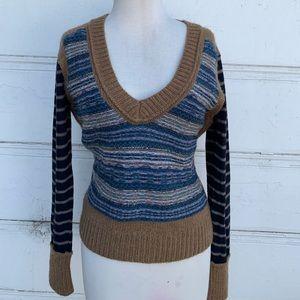 Tory Burch Sweater Size Medium